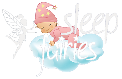 Sleep Fairies Maternity