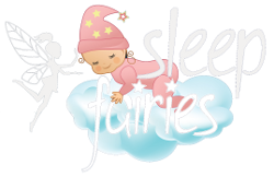 Sleep Fairies